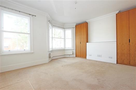 4 Rudloe Road Bedroom 3