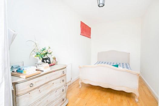 Lockington Rd 3 bed2