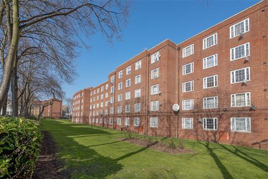 6-78 William Bonney Estate