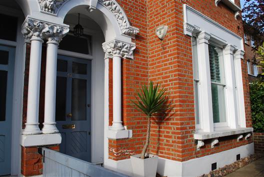 4. Front House 1-42 Lessar Avenue