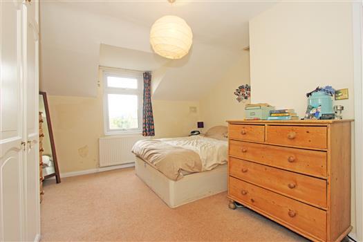 42 Oak Hill Rd Bedroom 1a