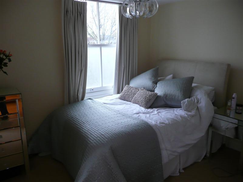 Basingham Bedroom