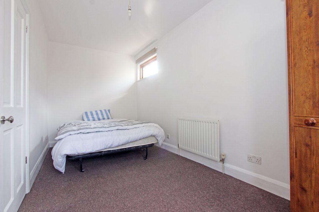 1 Lockington Rd SW8 Bedroom 2
