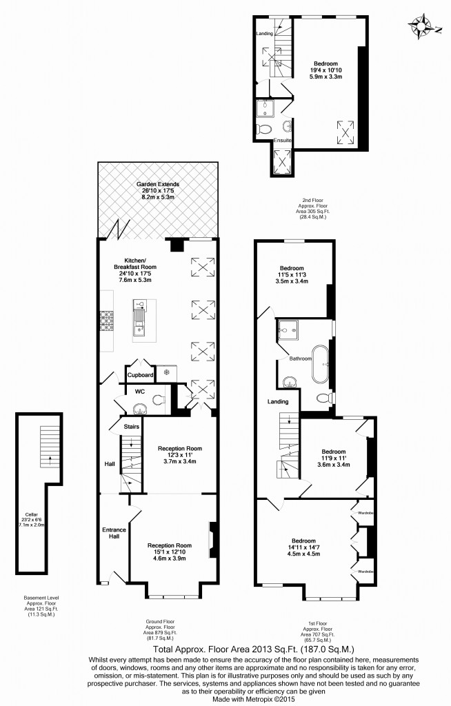 OswaldRoad30floorplan