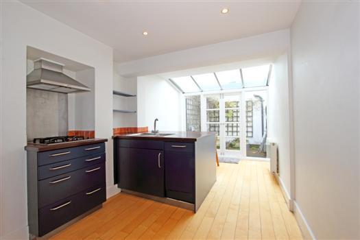 clapham manor 144 kitchen dining