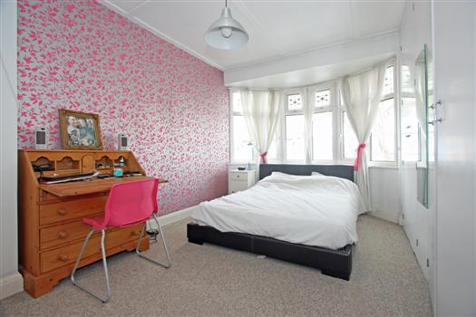 bedroom 1-parkthorne