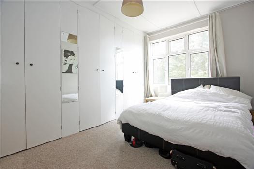 bedroom 2-parkthorne