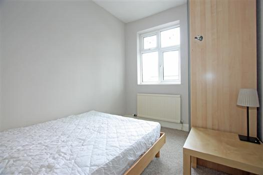 bedroom 3-parkthorne