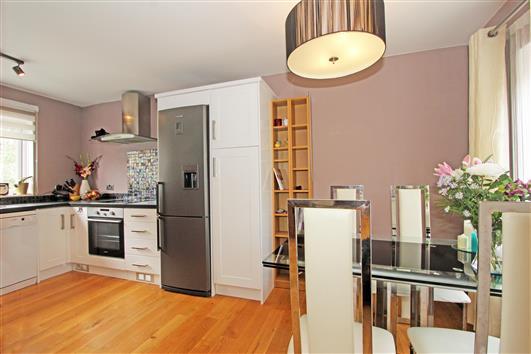 kitchen-dining rochelle close