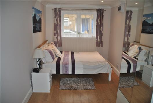 rochelle-3rd-bedroom
