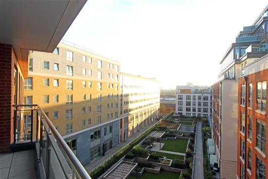 balcony-view-122-doulton house sw6