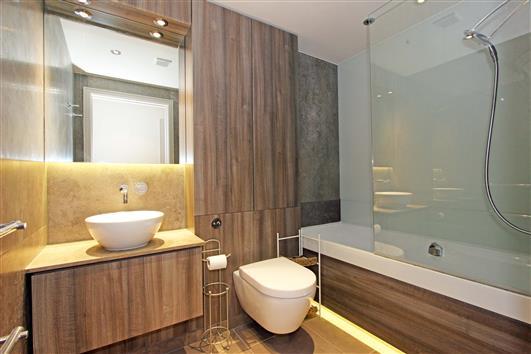 bathroom-1a-3-122-doulton house sw6