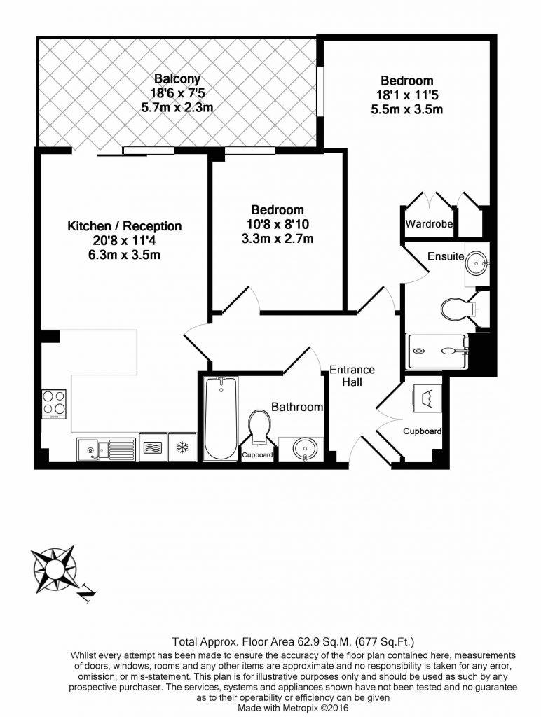 flat-122-doulton-court-chelsea-creek-11-park-street-london-sw6-2ft