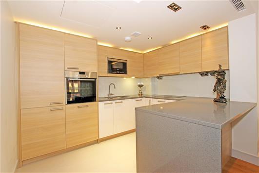 kitchen-4-122-doulton house sw6