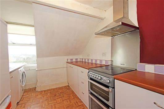 Kitchen1- 57 Balham High Rd