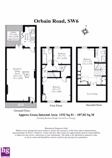 floorplan 30 orbain road