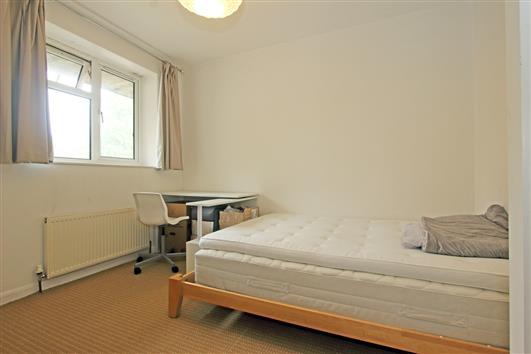 Bedroom 2 12D Spencer Park